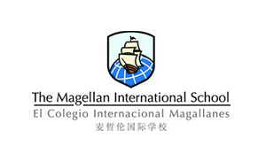MagellanSchool_300w