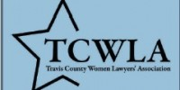 Travis_County_Women_Lawyers_Logo_copy