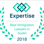 tx_austin_immigration-attorneys_2018